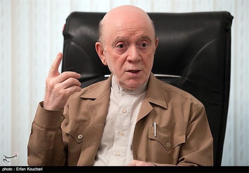 تداوم جلسات حزب مؤتلفه با آیات یزدی و موحدی کرمانی
