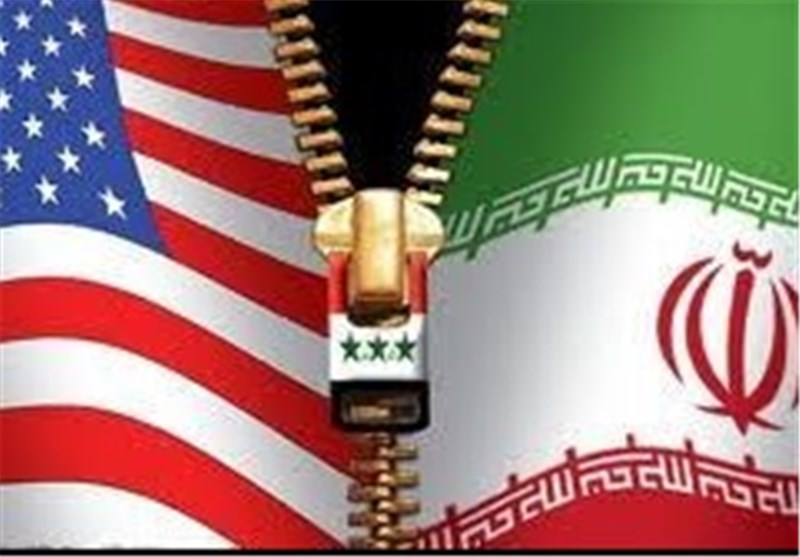 MP: Decades of US Hostility against Iran Not to Vanish Overnight