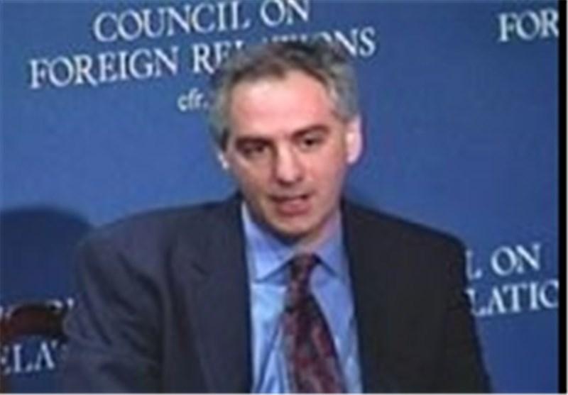 هسته اصلی اختلاف ایران و آمریکا ایدئولوژیکی است