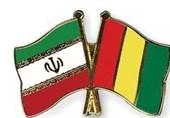 تبادل تجاری 6 میلیون دلاری میان ایران و گینه