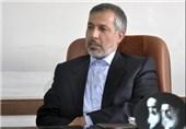 نامه قالیباف هنوز به دستمان نرسیده است/احتمال ارجاع به دادسرای تهران
