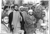 شہید حسینی ملت پاکستان میں شعور، اتحاد اور تحرک کے بانی تھے