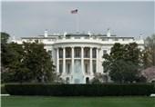 کاخ سفید دموکراتهای سنا را احضار کرد/ تحریمهای ایران محور مذاکرات