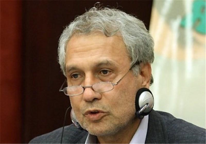 """سوابق و کارنامه """"علی ربیعی"""" که روحانی روز گذشته به مجلس داد"""