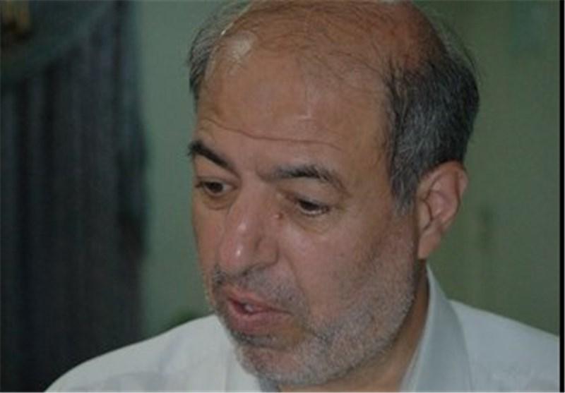 """سوابق و کارنامه """"حمید چیتچیان"""" که روحانی روز گذشته به مجلس داد"""