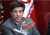 اعتباری 200 میلیارد تومانی برای توسعه قطار شهری/ عدالت اجتماعی، اولویت شهرداری اصفهان