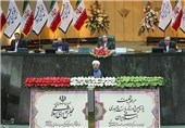 Date of Iranian President's Swearing-In Ceremony Changed, MP Says