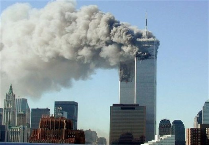 US Court Revives 9/11 Case against Saudi Arabia