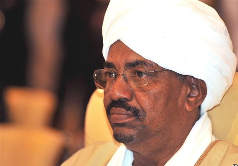 President of Sudan Confirms US Travel Plan