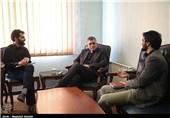 کرباسچی از جلسات زودهنگام انتخاباتی و نزدیکی کارگزاران و اصلاحطلبان خبر داد