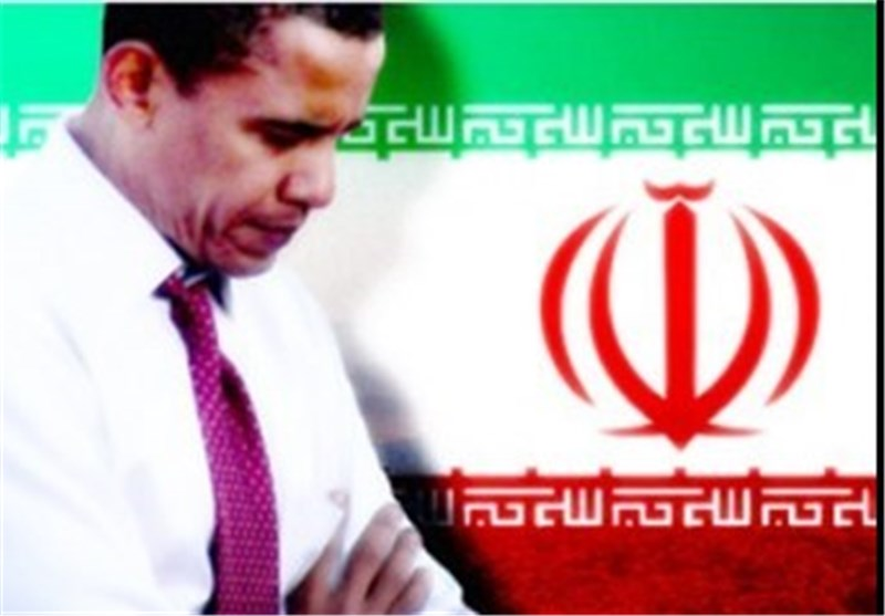 سیاستهای اقتصادی کارآمد در ایران کارآمدتر از افزایش قیمت نفت و رفع تحریمهاست