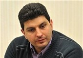سمیعزاده: شناگران ایران به خودباوری رسیدهاند/ ستاد بازیهای کشورهای اسلامی با اعزام واترپلو به آذربایجان مخالف است