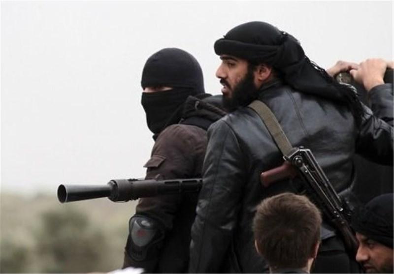 IŞİD Lazkiye'nin Kuzeyindeki Savaşla Neyi Hedefliyor?