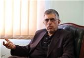 انتقاد کرباسچی از روحانی به دلیل برخورد حذفی با مسکن مهر