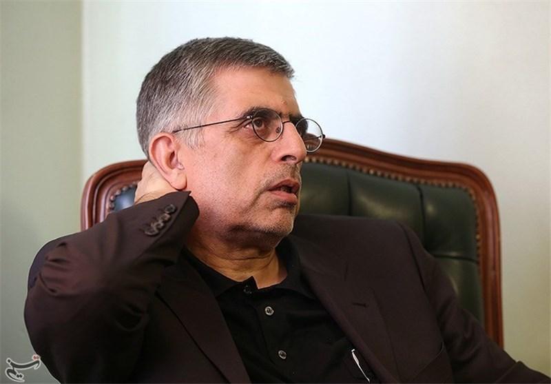 """واکنش دبیرخانه شورایعالی امنیت ملی به """"خبرسازی کرباسچی""""؛ کذب است"""