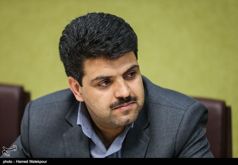 تور رسانهای از خراسان جنوبی عازم نمایشگاه مطبوعات و مجلس میشود