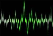 کاهش تداخل در باندهای فرکانسی 4G بین ایران و عمان