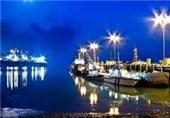 Iran, India to Hold Talks on Chabahar Port Development