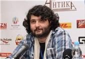 برمهانی: ارسال فیلمهای مخدوش درباره ایران در خارج پیشفرضهای رسانههای بیگانه را تقویت میکند
