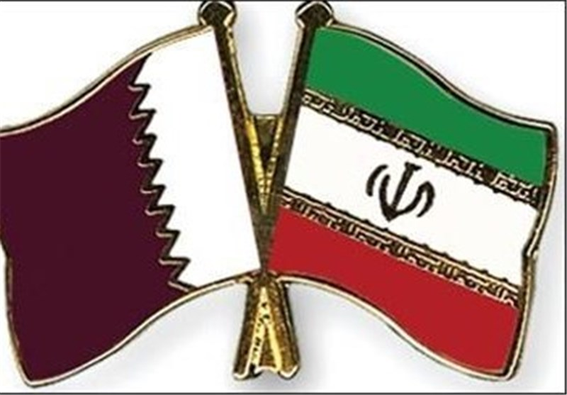 Fist VP Felicitates Qatar on National Day