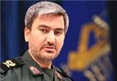 """یک مقام ستاد کل نیروهای مسلح: قدرت موشکی و پهپادی ایران غیرقابل تصور است/ همه موشکهایمان """"دقیق"""" و """"نقطهزن"""" شدهاند"""