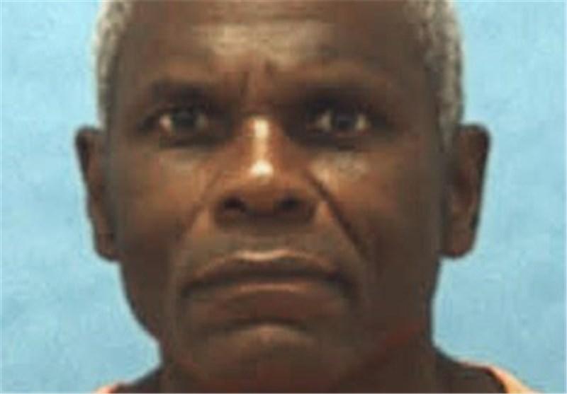 Florida Executes Mentally Ill Killer