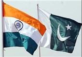 پاک بھارت آبی تنازعات پر دو روزہ مذاکرات لاہور میں شروع
