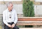 پورحیدری: جدایی نکونام از استقلال جدی نیست/ بعید میدانم قلعهنویی راحت به او گفته باشد، برو