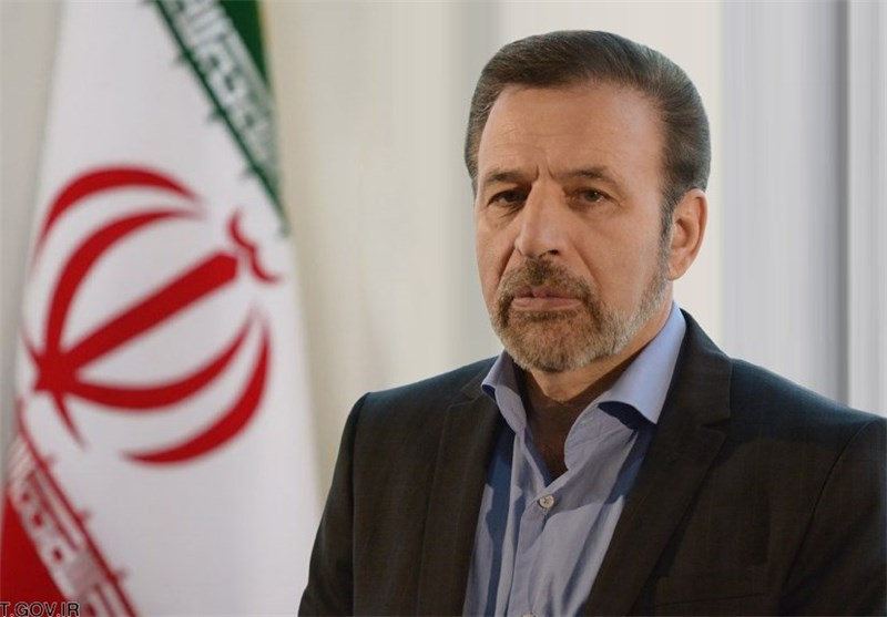 وزیر الإتصالات الإیرانی من ترکیا: زمن الإنقلابات العسکریة قد ولى