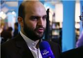 «واعظیان» مدیرکل روابط عمومی کمیته امداد امام خمینی(ره) شد