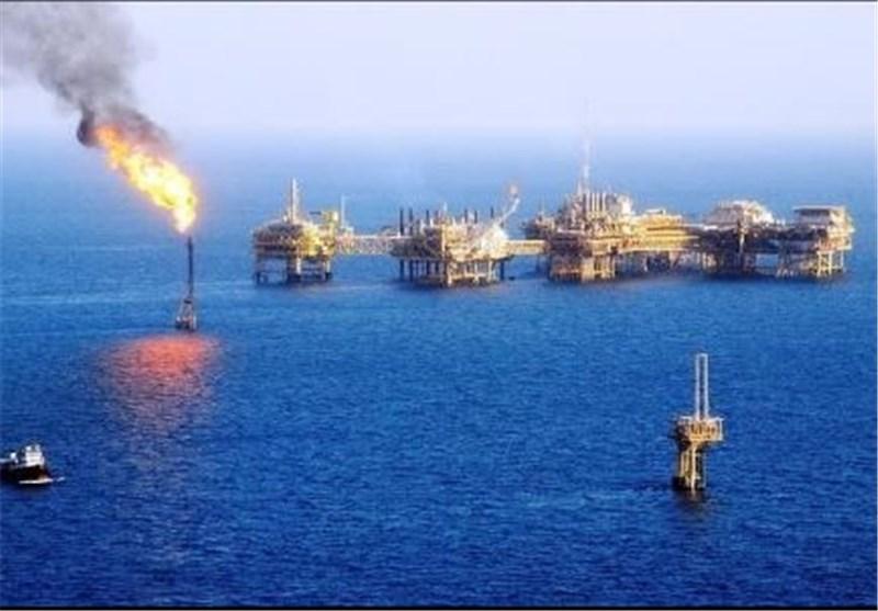 کشف نفت وضعیت آفریقای جنوبی را تغییر میدهد