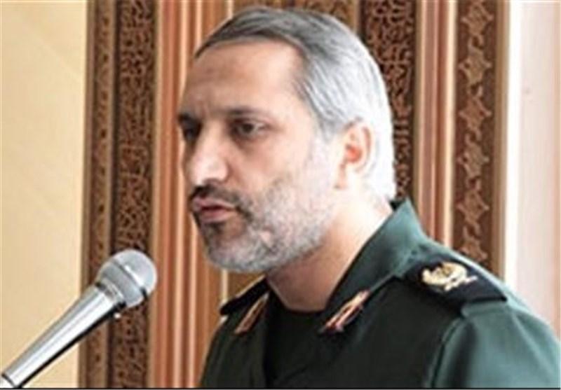 فرماندهان جدیدسپاه در تهران چه کسانی هستند؟