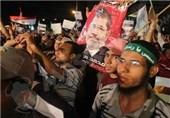 پسر رهبر اخوانالمسلمین در مصر بازداشت شد