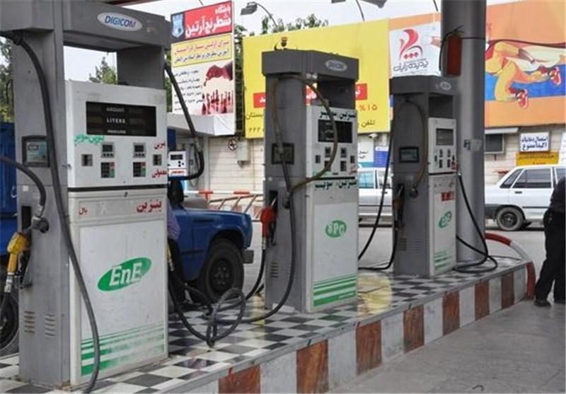 استاندارد جایگاههای عرضه CNG در قزوین ساماندهی میشوند