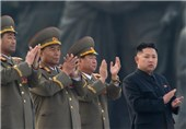 North Korea Warns of Nuclear Disaster, Threatens US