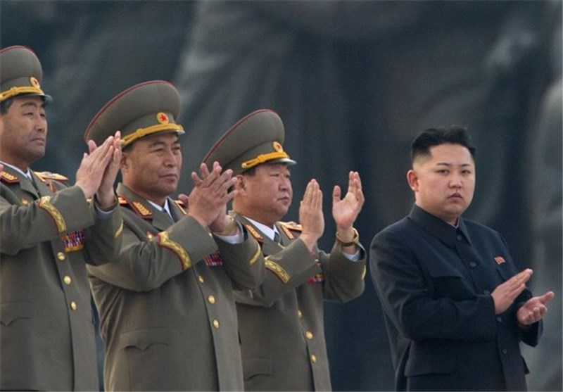 N. Korea Urges Restart of Nuclear Talks without Preconditions