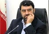 بررسی جرم سیاسی و جرایم نظامیان در جلسه امروز کمیسیون قضایی