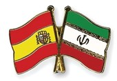Iran, Spain to Launch Direct Flight: Spanish Envoy