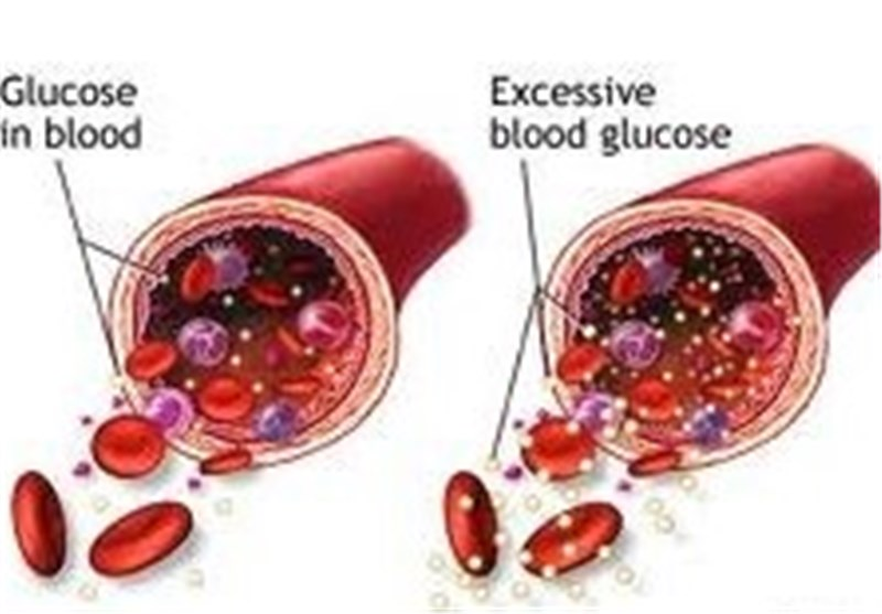 Lower Blood Sugars May Be Good for Brain