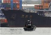 اتهام زنی آمریکا به چین برای نقض تحریمهای کره شمالی