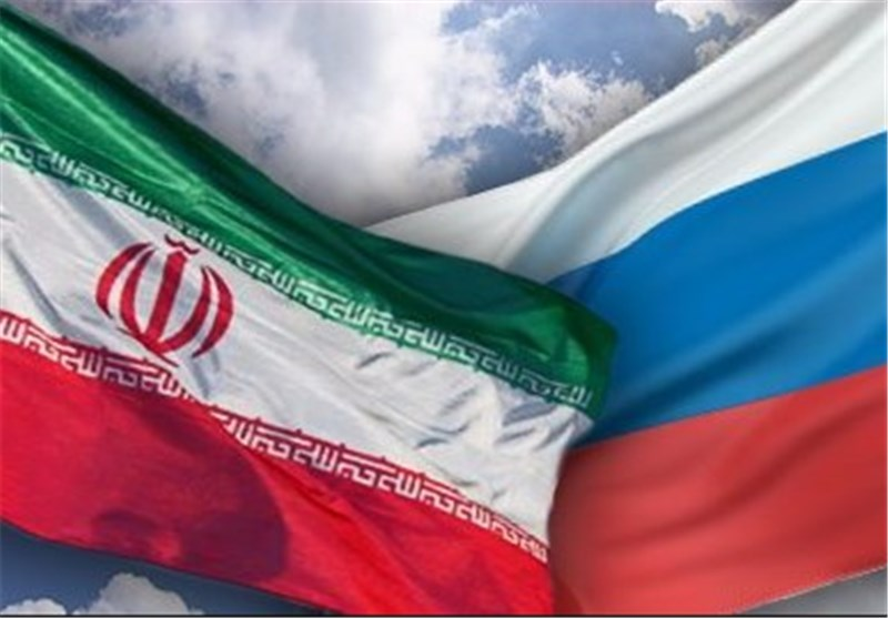 Iranian, Russian Negotiators Meet in Geneva