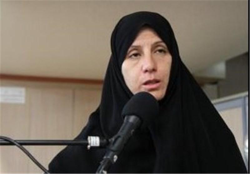 وزارت راه برای حل مشکلات جادهای سمیرم تشکیل جلسه میدهد