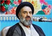 نماینده ولیفقیه در استان کردستان: حفظ ارزشهای دفاع مقدس مانع تعرض دشمن به کشور میشود