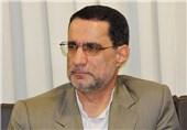 اقدامات افرادبُزدل وتروریست خللی در امنیت پایدار ایران ایجادنمیکند