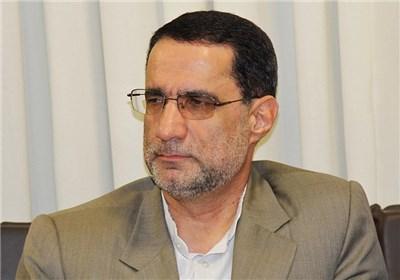 علی اکبر گروسی