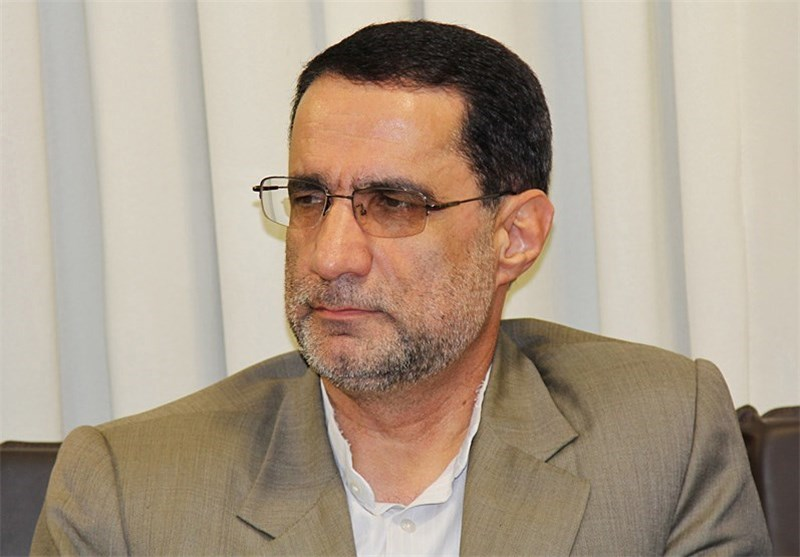 رئیسکل دادگستری کردستان: عاملان شهادت 11 رزمنده سپاه تحت تعقیب قضایی قرار گرفتند