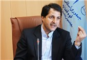 """ورزشکاران کردستانی به جای رخت ریاست، """"رخت کارگری"""" بر تن میکنند"""