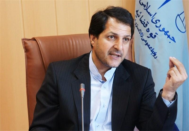 اکبر جوهری