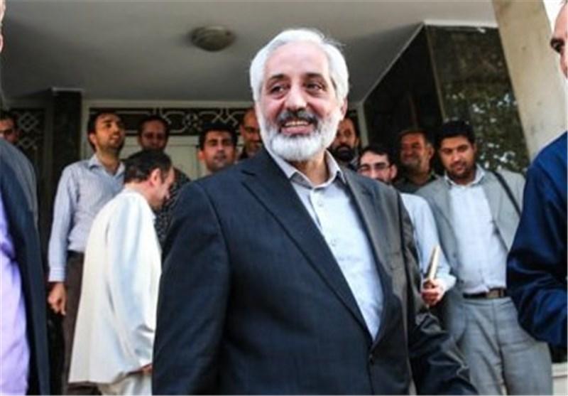حضور سفیر ایران به عنوان تنها ناظر بینالمللی انتخابات پارلمانی کرواسی