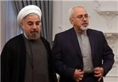 6 پرده از اشتباهات تاریخی اصلاحطلبان تندرو و دولتیها درباره مذاکره/ به خزانه قدرت ملی شبیخون نزنید!